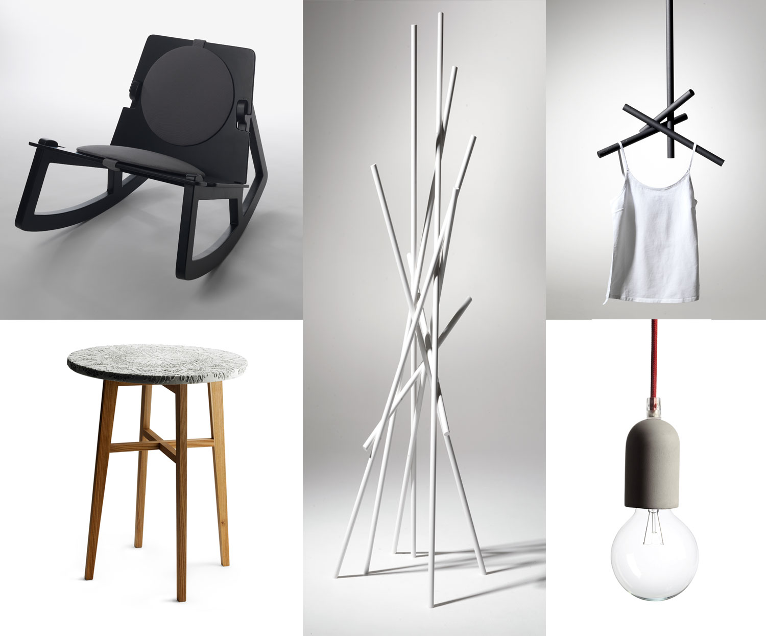 The Gallery For Scandinavian Folk Designs